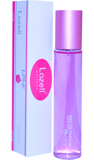 Lazell LPNF pink 33 ml